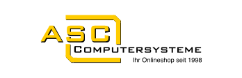 ASC Computersysteme