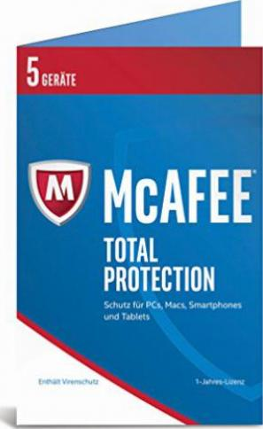 McAfee/Avanquest-1018067