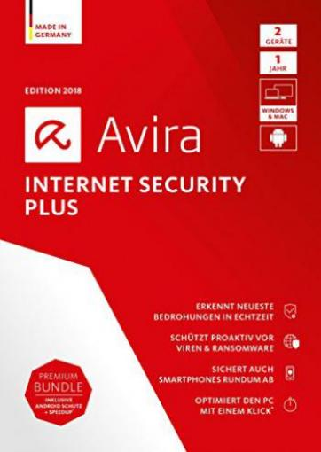 Avira-IS18G2GG12G12