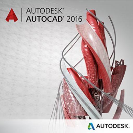 autodesk autocad lt 2016 057h1 g25111 1001 g nstig. Black Bedroom Furniture Sets. Home Design Ideas