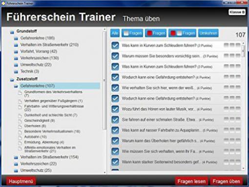 Fuehrerschein-Kaufen.Info Erfahrungen