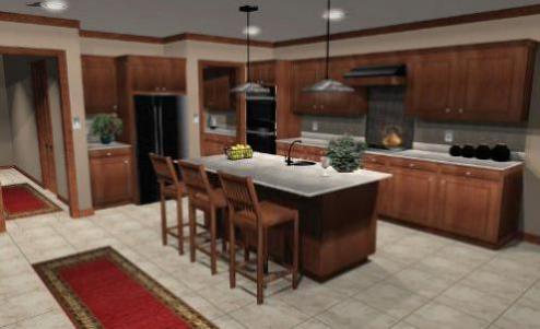 avanquest: architekt 3d x5 home (deutsch) günstig kaufen, Garten ideen