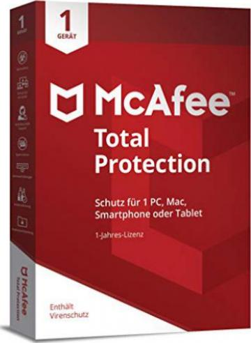 McAfee/Avanquest-